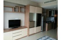 Disewakan Apartemen U Residence,Lippo Karawaci