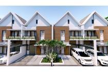 Rumah-Jakarta Timur-33