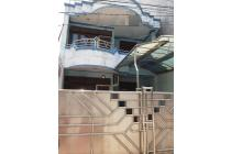 Rumah 2lantai nego enjoy griya gading lestari jakut(J0111)