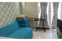 Apartemen Furnished Di Bekasi Barat