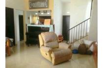 dijual rumah@Villa Cinere Mas.
