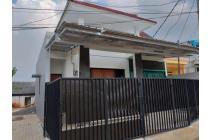 Rumah Syariah dijakarta timur, lokasi strategis, harga 400jtan, direct owne