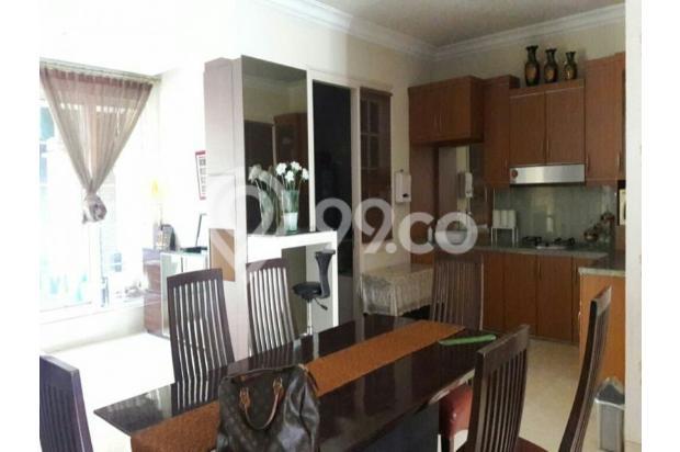 Dijual rumah ff Virginia Lagoon BSD 13202450