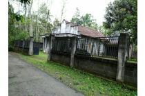 Rumah di Borobudur