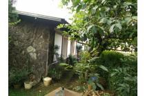 jual rumah sayap gunung batu