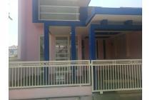Rumah nyaman harga murah lokasi di sukun Malang