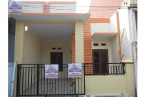Rumah minimalis Di Pondok Ungu Pemai Sektor V Bekasi Utara
