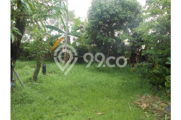 Dijual Rumah dan Tanah di Ikadin  2515252