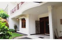Prime Location. Pondok Indah