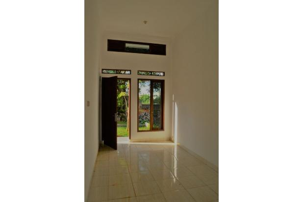 Jual Rumah Dekat Stasiun KRL, Potong Harga 100 Jt 17307189