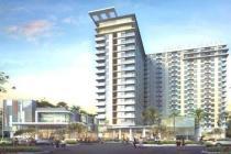 Apartemen Baileys Lagoon, Apartemen Murah di Ciputat MD291
