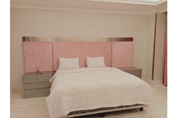 Rp11,8mily Apartemen Dijual