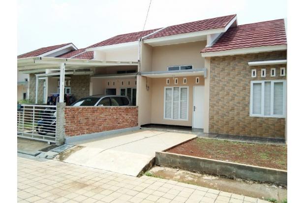 rumah minimalis harga terjangkau di pemda cibinong bogor 14634605