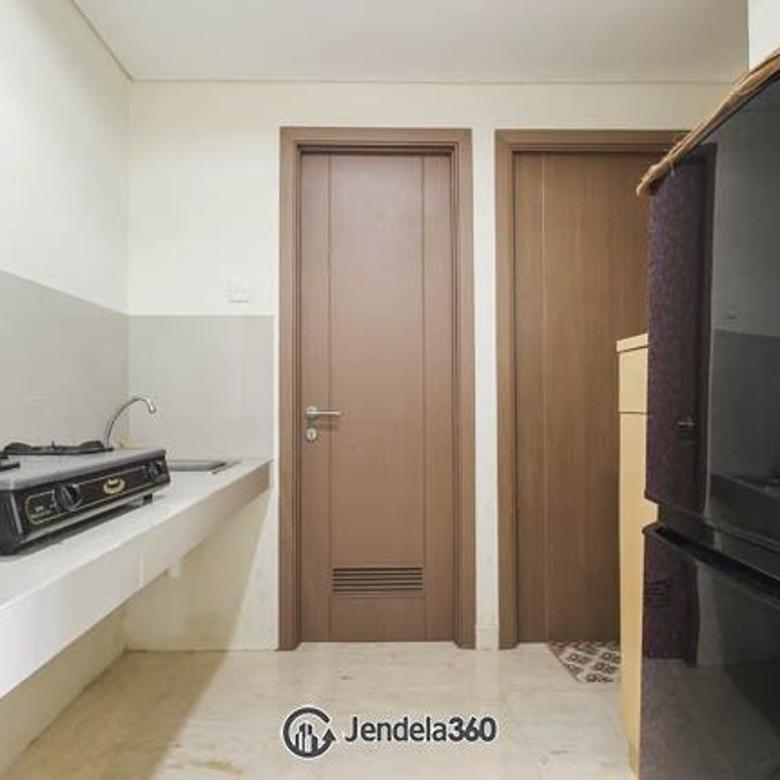 Apartemen-Jakarta Barat-1