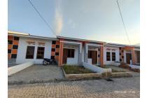 Rumah-Deli Serdang-8