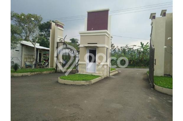 Rumah di jual di cianjur murah pinggir jalan 14443695