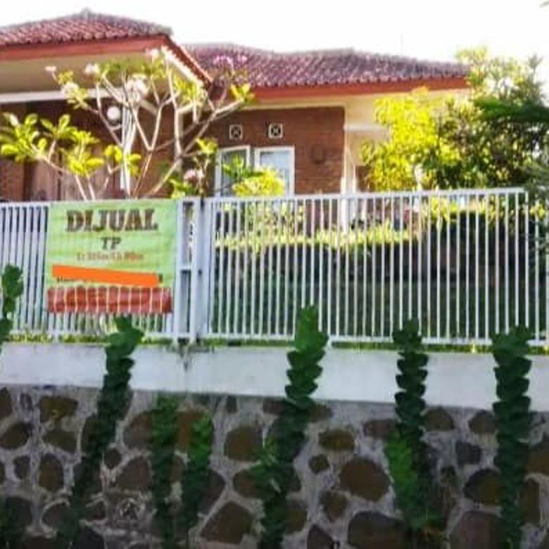 Villa bagus nyaman dan asri di padasuka dekat cicaheum