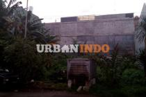 Dijual Kavling Tanah Murah di Gading Serpong Cluster Janur Kuning Tangerang