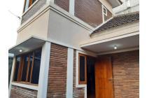 Rumah Bata Expos Di Kodya Tegalrejo Dekat Tugu Malioboro