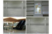 Dijual/Disewa Kios Murah di BSD Junction