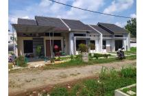 Dijual rumah ready  Strategis 20 menit stasiun di Rawakalong
