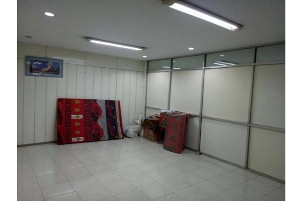 Rp13mily Gudang Dijual