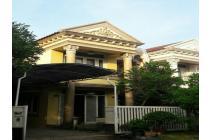 Rumah dijual Surabaya Wisata Bukit Mas Indonesia