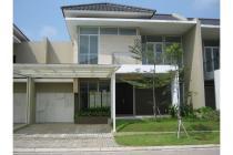 Jual Rumah Baru Lux  Elite Tatar Tejakancana , Kota Baru Parahyangan (KBP)