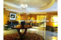 Airlangga Apartment at RitzCarlton MegaKuningan 08176881555