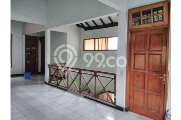 Rumah Mewah 2 Lantai Kota Yogyakarta, Rumah Dijual Dekat JL Raya Jogja 16048220