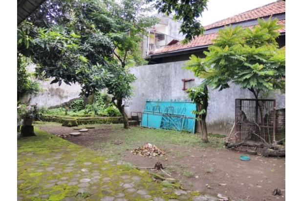 Rumah Mewah 2 Lantai Kota Yogyakarta, Rumah Dijual Dekat JL Raya Jogja 16048222