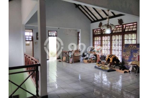 Rumah Mewah 2 Lantai Kota Yogyakarta, Rumah Dijual Dekat JL Raya Jogja 16048225