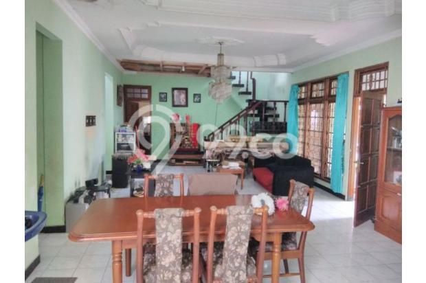 Rumah Mewah 2 Lantai Kota Yogyakarta, Rumah Dijual Dekat JL Raya Jogja 16048226