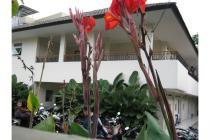 Turun Harga. Jual Rumah Kost Elite Daerah Pahlawan Bandung (Cikutra).