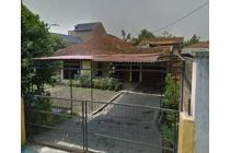 Dijual rumah cck untuk ruko/ usaha kost2an di Jl. Babakan Sari Kiaracondong