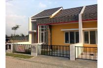 Alam Jombang Regency,Rumah Murah Modern Jombang Dekat Exit Tol Sby-Mjk