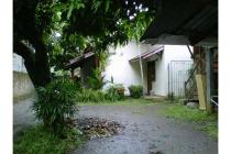 Tanah di Jl.Trans Sulawesi, Malalayang, Manado, Sulut. Posisi Strategis