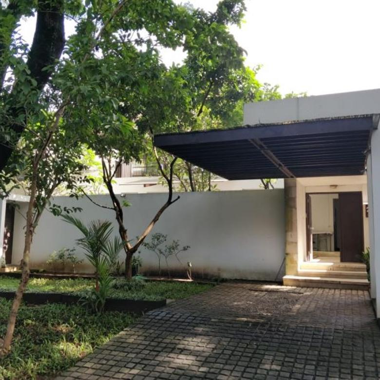 Obral Cepat Murah Pool Rumah Isen Ada Kolam Renang Siap Huni