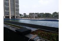Apertemen Ciputra Internasional Jakarta Barat