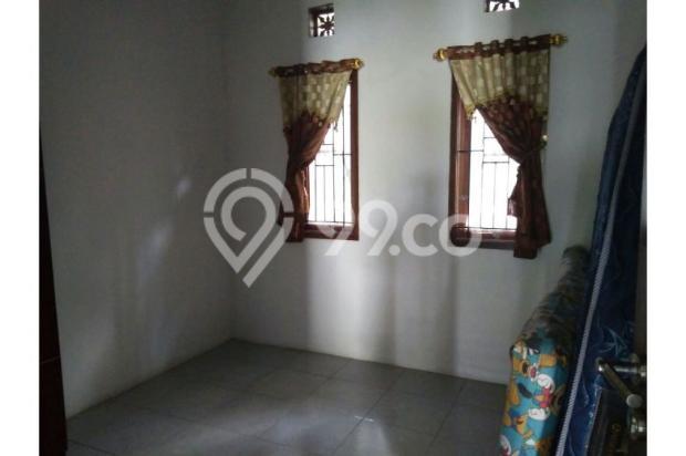 Rumah Dijual di Cisangkan, Jual Rumah Di Cimahi 2017 10961811