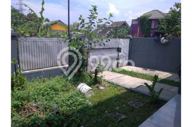 Rumah Dijual di Cisangkan, Jual Rumah Di Cimahi 2017 10961813