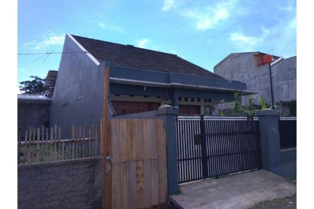 Rumah Dijual di Cisangkan, Jual Rumah Di Cimahi 2017 10961815