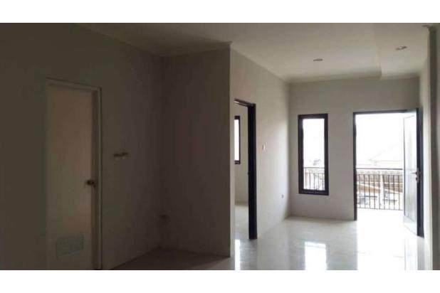 Rumah Dijual Lokasi Strategis Jatimakmur Bekasi 16049521