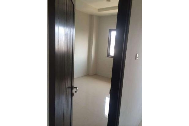 Rumah Dijual Lokasi Strategis Jatimakmur Bekasi 16049524