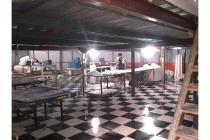 Pabrik di Kopo Bihbul
