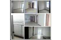 Baywalk Condominium Green bay 2br luas 77 m2 hadap timur