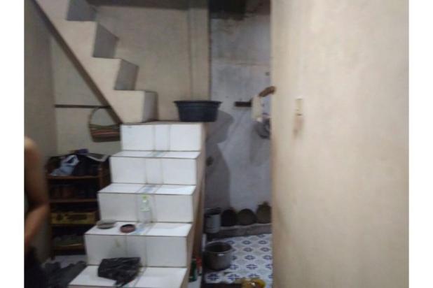 Rumah di CImahi Tengah, Dijual Rumah di Padasuka Cimahi 10972842