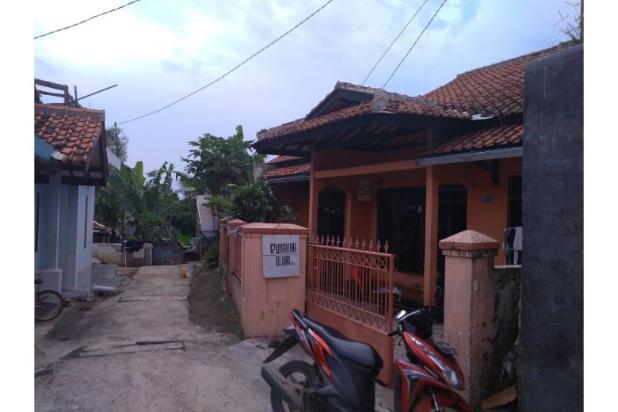 Rumah di CImahi Tengah, Dijual Rumah di Padasuka Cimahi 10972844
