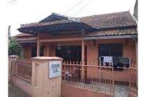 Rumah di CImahi Tengah, Dijual Rumah di Padasuka Cimahi