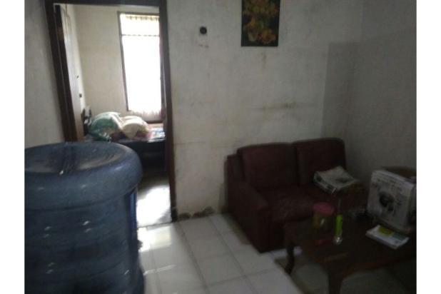 Rumah di CImahi Tengah, Dijual Rumah di Padasuka Cimahi 10972848